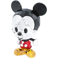 Swarovski Disney - Cuties Mickey Mouse