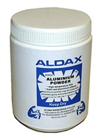 Aluminium Powder 500g (COURIER ONLY)