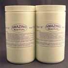 Amazing Mold Putty Kit - 6 lb
