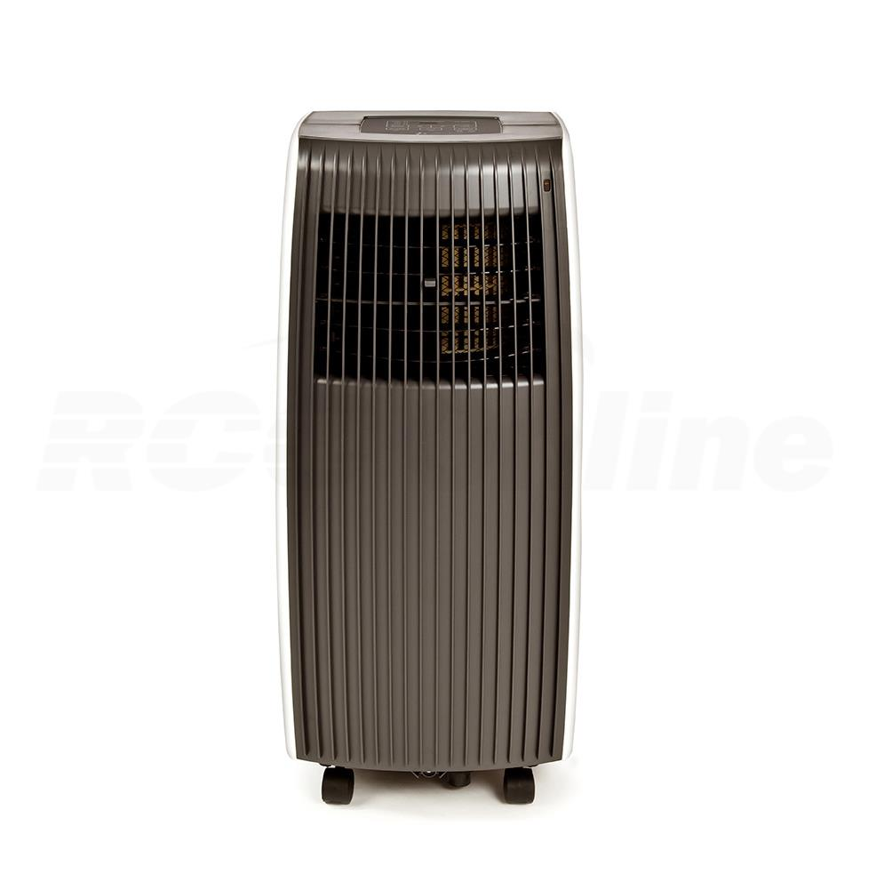 Acc25 9 000btu Compact Portable Air Conditioning Unit