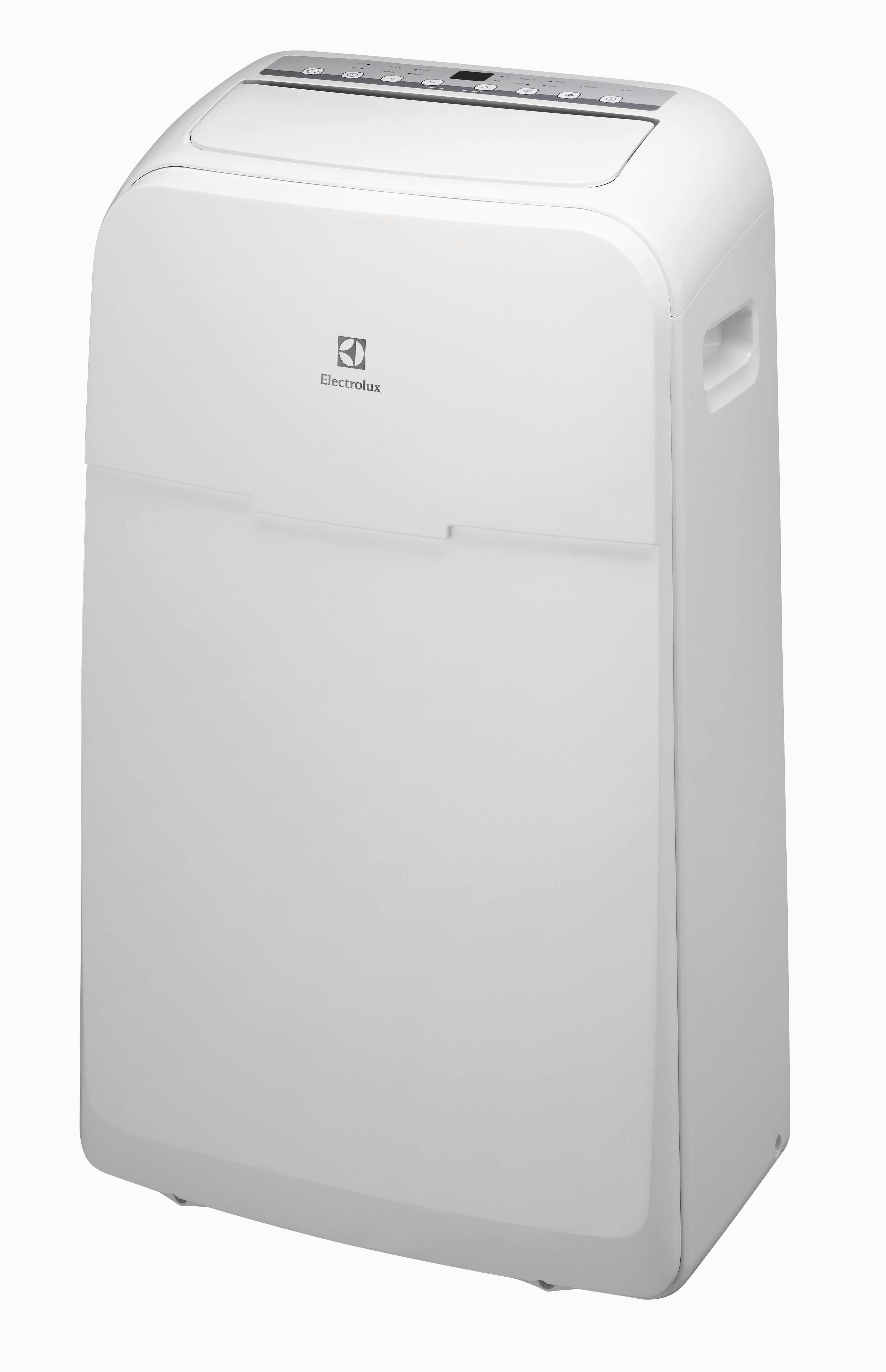 Electrolux Exp09 Compact Cool 9 000btu Portable Air