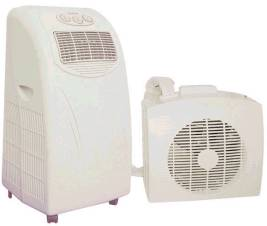 air conditioning portable unit. amcor amc15km 3kw split portable air conditioning unit