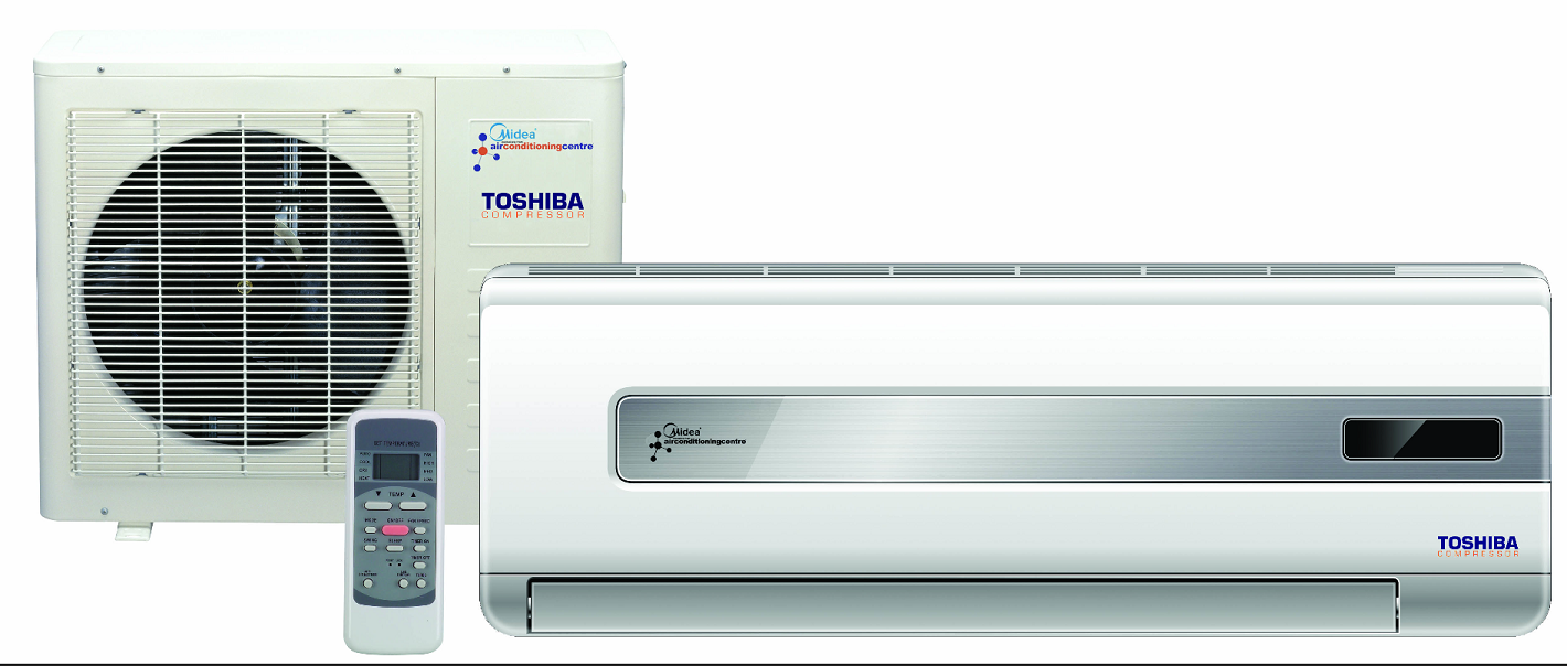 891b6aa456d TOSHIBA compressor KFR-32GW X1c 3.5kw Air Conditioning Centre 4m easy  install wall mounted air conditioning system Aircon247.com