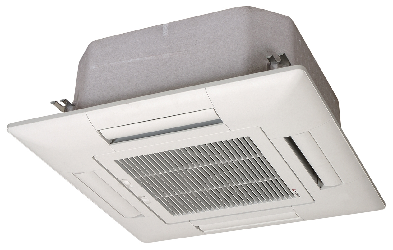 conditioner brands service electric conditioners clements mitsubishi air