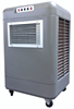 Broughton Comcool Evaporative Air Cooler