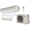 Daikin Standard Inverter FLXS50B 5kw wall or ceiling mounted split air conditioning system