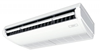 Daikin Seasonal Classic FHQ71C 7.2kw ceiling suspended split air conditioning system