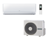 Hitachi Shirokuma RAK-25PXB 2.5kW Inverter Split Wall Mounted Air Conditioning System